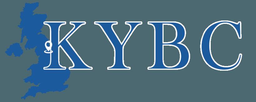 Kytebusinesscentre